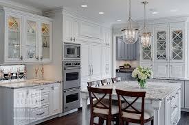Re Home Kitchen Design Pinterest Users Pin Drury Kitchen Design In Ultimate Dream Home