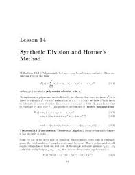 division synthetic division worksheets pdf free math