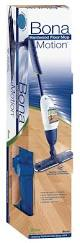 Mop For Hardwood Floors Amazon Com Bona Motion Hardwood Floor Mop Health U0026 Personal Care