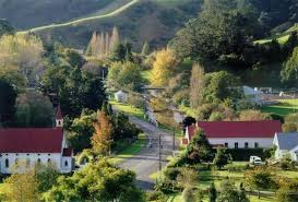 Cottages In New Zealand by Puhoi Nz Could You Live Anywhere More Quant Favorite Places