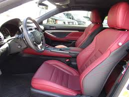 lexus parts orlando one owner or used vehicles for sale reed nissan