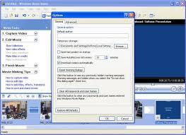 windows movie maker windows download