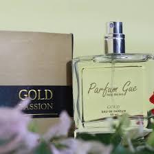 Parfum Gue wole s parfum gue home