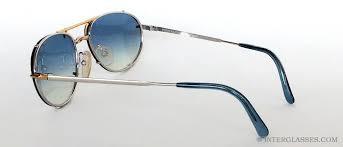 porsche design sonnenbrillen designer brillen porsche design 5643 41 die besten preise