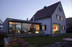 design house extension online metamorphose ihrer vier wände advertorial vorarlberg online