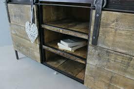 cuisine en metal meuble dentiste matal vintage inspirationrecupcom vous collection