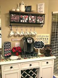 home interiors catalogo diy coffee station ideas coffee station furniture kitchen built home