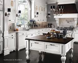 kitchen remodeling elegant galley kitchen designs white gloss