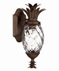 pineapple outdoor light fixtures 20 new pineapple outdoor lighting fixture best home template