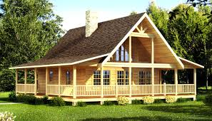 unique log home house plans 3 small cabin fair corglife