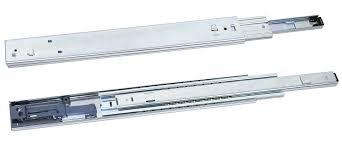 heavy duty undermount drawer slides u2013 trabel me