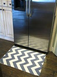 Chevron Kitchen Rug Fantastic 2 By 3 Rug Classof Co