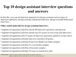 Interior Assistant Interior Design Assistant Jobs 10 Things Every Design Assistant