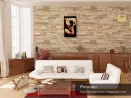www homedesigning com 50 modern wall shelves design ideas home