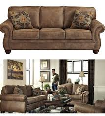 Classic Tufted Sofa Nk Classic Tufted Sofa Traditional Sofas Sectionals Classic