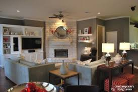 best living room ideas with corner fireplace 17 ravishing living