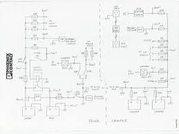 jayco caravan wiring diagram 4600 popup rv camper power converter