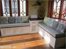under window bookcase bench bench small bay window seat bookshelf with seat inside window seat