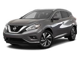 2017 nissan murano platinum midnight edition 2017 nissan murano dealer serving los angeles universal city nissan