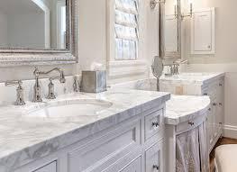 white bathroom cabinet ideas wood bathroom storage cabinet bathroom furniture white modern