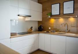 relooker sa cuisine en bois relooker sa cuisine en bois gisbert pppler kitchen introduire des