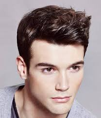 2015 popular haircuts boys stylish men s hairstyle 2014 2015 hairstyle pinterest