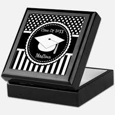 graduation boxes graduation keepsake boxes graduation jewelry boxes decorative