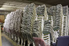 Used Office Furniture In Charlotte Nc by Office Furniture Atlanta Ga Cubicles Anderson Sc