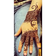 91 best henna images on pinterest hands henna tattoos and beautiful