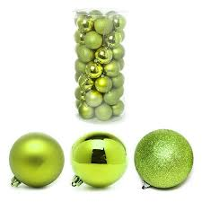 Christmas Ornaments Balls Bulk by 108 Best Black U0026 White Christmas Lime Green Images On Pinterest