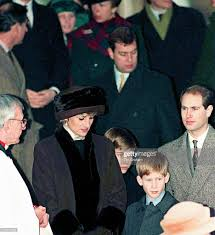 Princess Diana Prince Charles Diana Harry William Charles Pictures Getty Images
