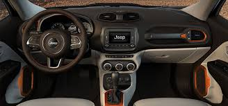 jeep renegade mileage 2017 jeep renegade for sale in southaven landers dodge landers