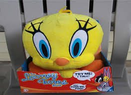 tweety bird sylvester looney tunes bugs bunny cartoons song