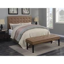 Bedroom Chest Bench Bedroom Furniture Sets White Leather Bed Bench Bedroom Storage
