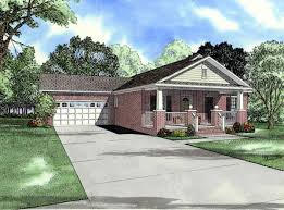 plan 59795nd porches front and rear house plans porches and houses