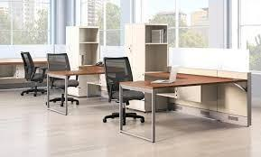 Buy And Sell Office Furniture by Sell Your Used Office Furniture Webuyofficefurniture Page 2