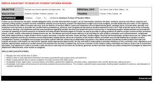 david blunkett homework guidelines apology essay sample analysis
