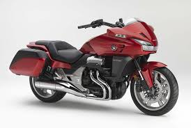 honda bikes sports model honda ctx1300 based sport tourer rumored to replace the st1300 pan