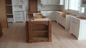 Toe Kick For Kitchen Cabinets by Cabinet Toe Kick Ideas Arched Cabinet Toe Cabinet Kicks 01g Diy