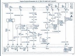 100 nissan cedric wiring diagram nissan cefiro wiring ecu