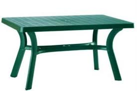 Square Patio Table Square Patio Furniture Covers Uk Wherearethebonbons Com