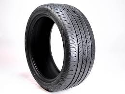 lexus sc430 tires price used continental contiprocontact 245 40r18 97h 4 tires for sale