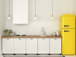 alluring kitchen lighting for warm effect open kitchen cabinet for