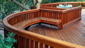 deck railing ideas for your home find one for you part 7