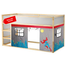 Spiderman Bed Tent by Spiderman Bed Playhouse Bed Tent Loft Bed Gordijn Gratis
