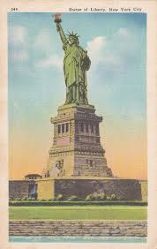 38 best lady liberty images on pinterest statue of liberty