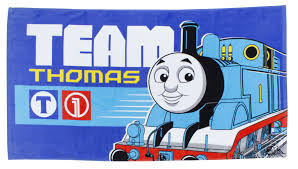 Thomas The Tank Duvet Cover Thomas The Train Curtains 50 Awesome Exterior With Thomas The Tank
