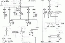 wiring diagram for 2001 saturn u2013 the wiring diagram u2013 readingrat net