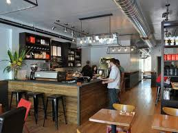 town coffee is 33rd best coffee shop in america ardmore pa