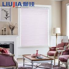 advertising blinds advertising blinds suppliers and manufacturers